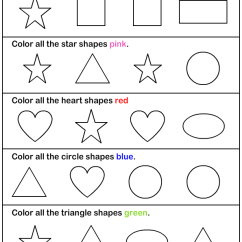 Venn Diagram Sorting Shapes Ford Taurus Parts Learning Colors And Worksheet - Turtle Diary