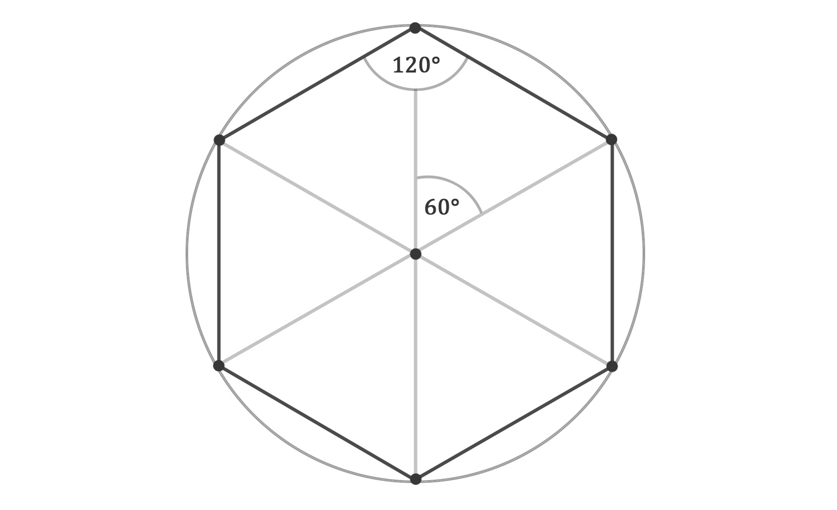 What Is A Regular Polygon Definition Amp Examples