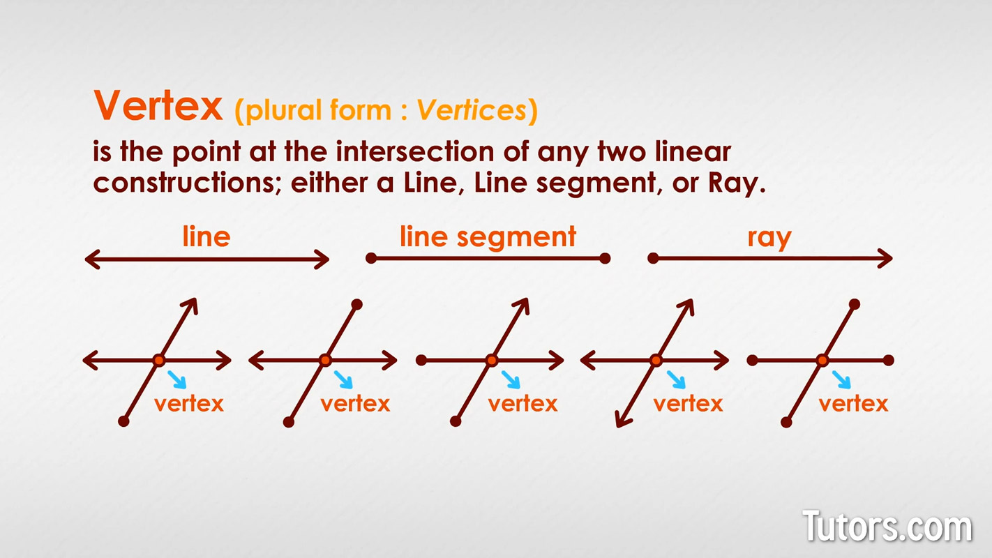 What Are Adjacent Angles Definition Amp Examples