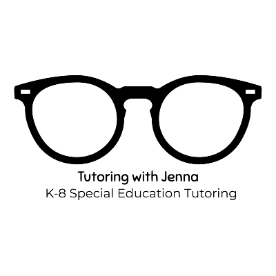 The 10 Best Writing Tutors in Newton, MA (for All Ages