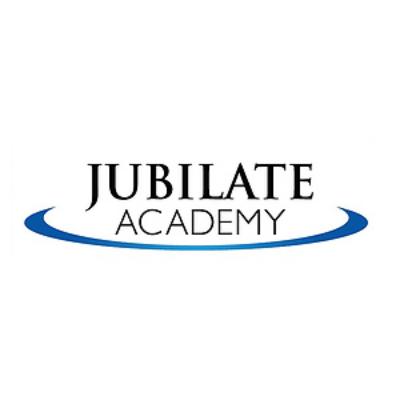 Jubilate Academy in Torrance, CA // Tutors.com