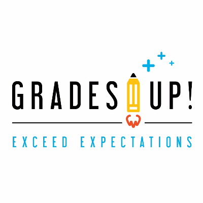 Grades Up! LLC in Bonita Springs, FL // Tutors.com