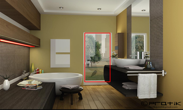 Achieving Realistic Results With 3ds Max  VRay