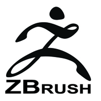 Customizing ZBrush's UI To Enhance Productivity