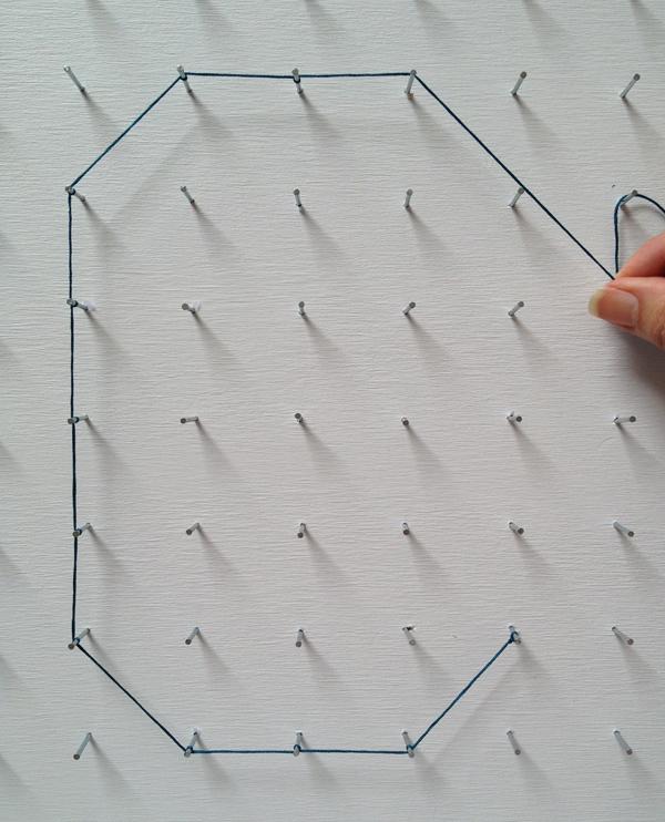 Image Led Do String Art Step 1 Preview