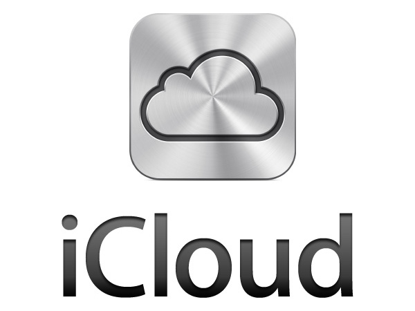 The Complete Guide to iCloud on Your Mac