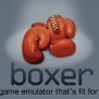 Play Dos Games On Your Mac With Boxer