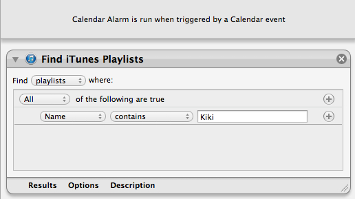 How To Turn Your Mac Into An Alarm Clock