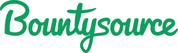 bountysource-logo