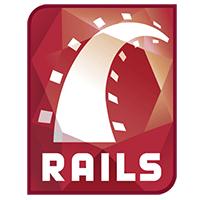 Kickstarting Your Rails Education