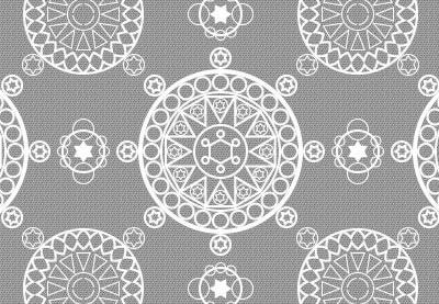 Designing Design & Illustration Tutorials by Envato Tuts+