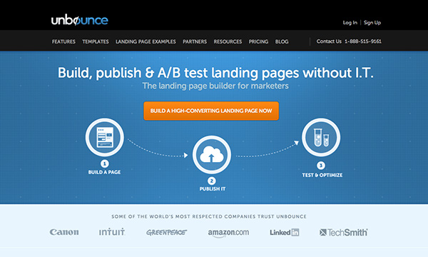 unbounce-home