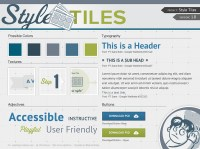 Style Tile Examples | Tile Design Ideas