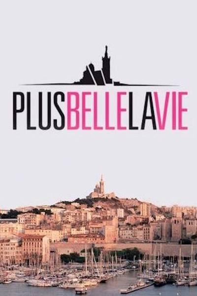 Plus Belle La Vie 3923 : belle, Belle, Streaming:, Regarder, Légale