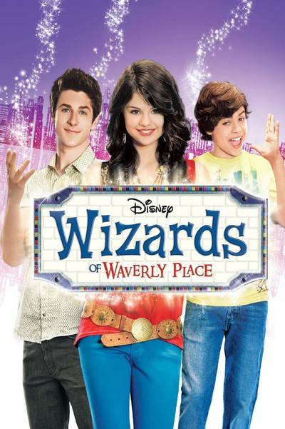 Les Sorciers De Waverly Place, Le Film : sorciers, waverly, place,, Sorciers, Waverly, Place, Streaming:, Regarder, Légale