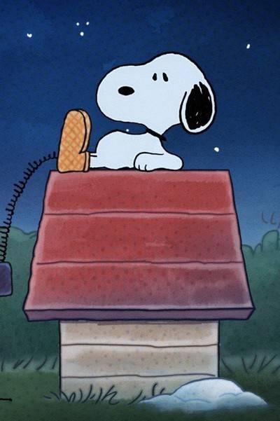 C'est Du Propre Streaming : c'est, propre, streaming, Snoopy, Bande, Peanuts, S01E46, C'est, Propre, Streaming:, Regarder, Légale