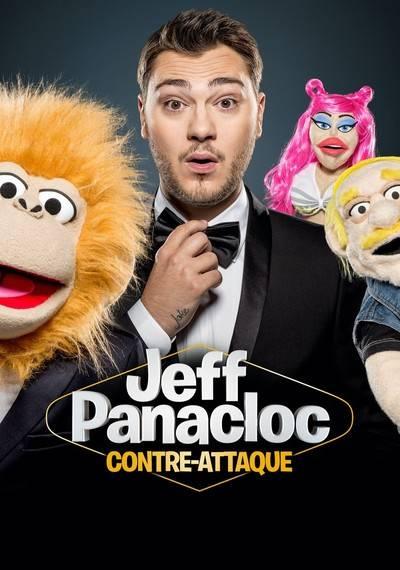 Regarder Jeff Panacloc Contre Attaque Streaming : regarder, panacloc, contre, attaque, streaming, Panacloc, Contre-Attaque, Streaming:, Regarder, Légale