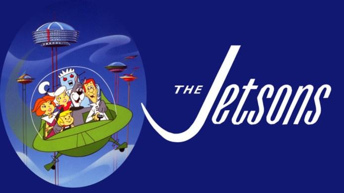 The Jetsons (Children) 1962-Present | TV Passport