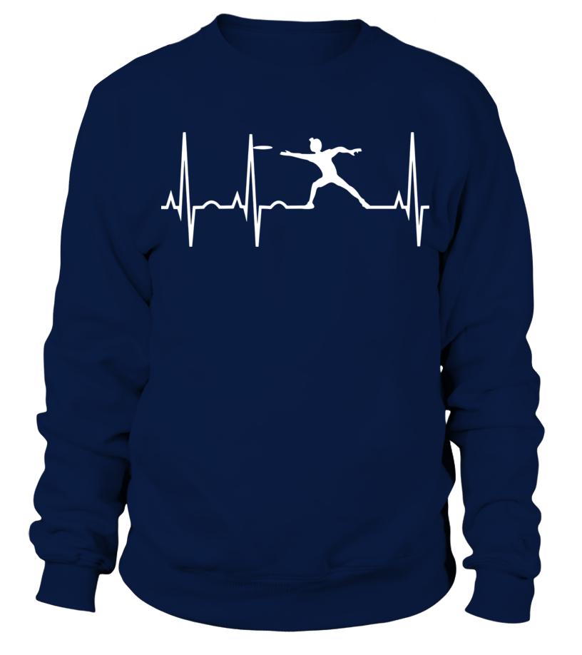 ultimate frisbee shirt best