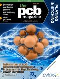 The PCB Magazine - May 2015