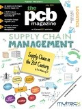 The PCB Magazine - July 2015