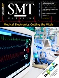 The SMT Magazine - January 2016