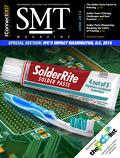 SMT Magazine - June 2016