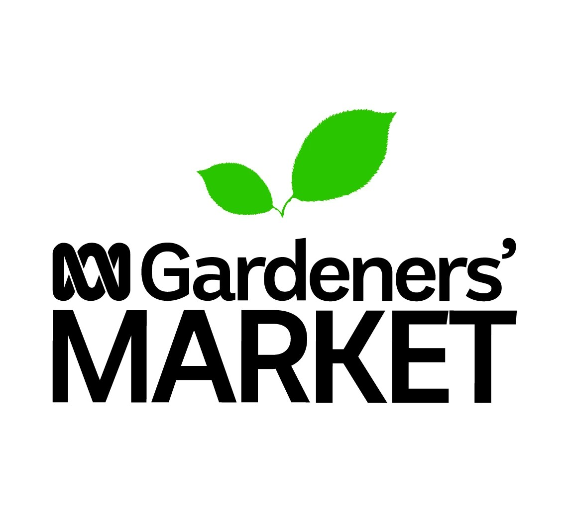 Celebrate your Garden this Autumn at the ABC Gardeners' Market