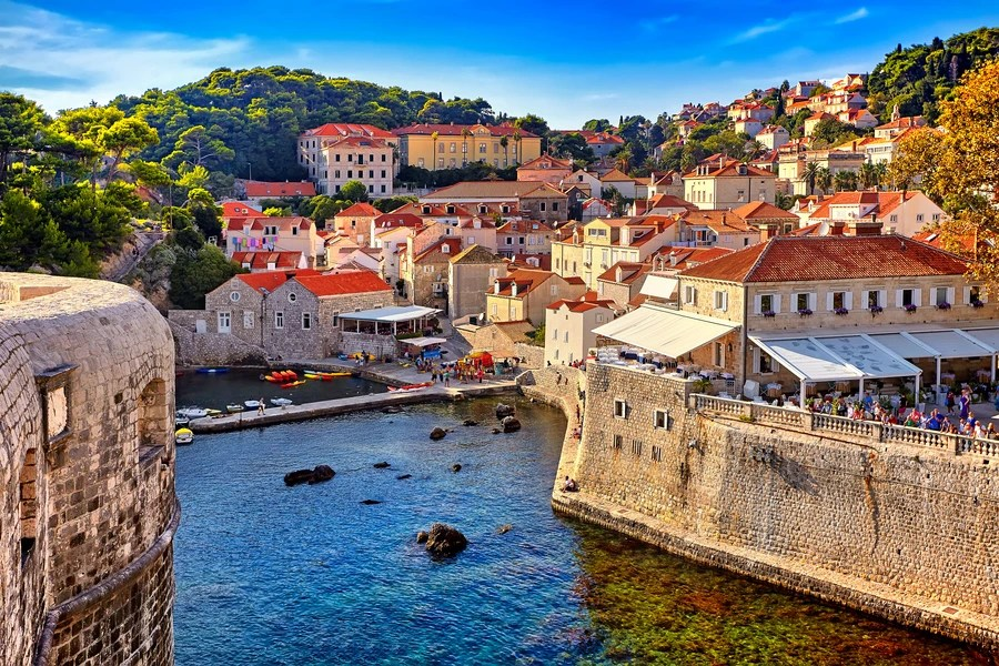flydubai announces new seasonal routes for summer 2018