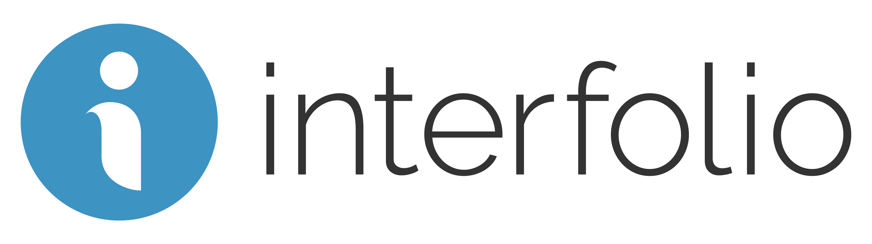 Interfolio Career Amp Internship Center