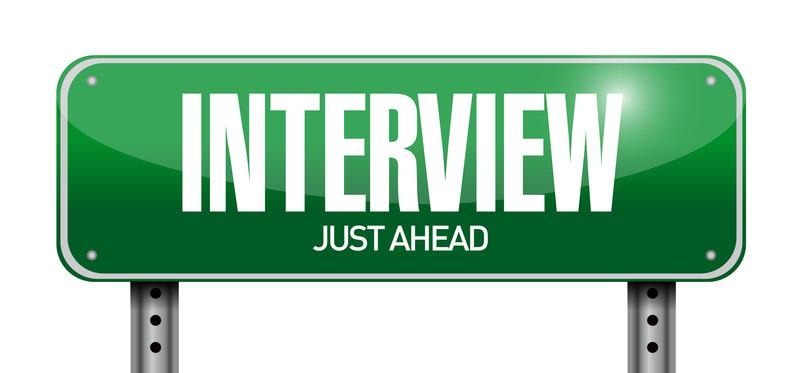 Interviewing Part 1: Research Prepare Practice – Career ...
