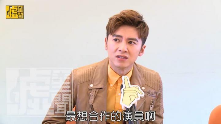 ㄎㄧㄤ熙來了之小S廚藝秀(上)! | 噓短片|噓!星聞