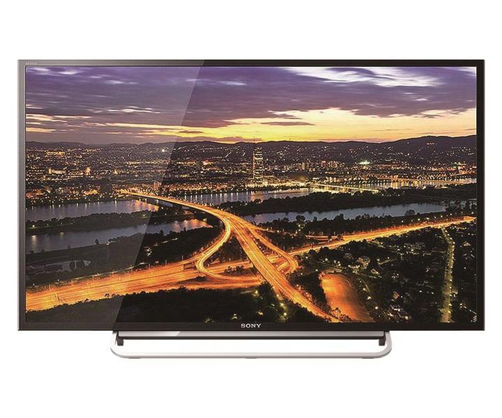 大同黃金周開跑 4K 55吋大電視3萬有找 | 生活 | 聯合影音