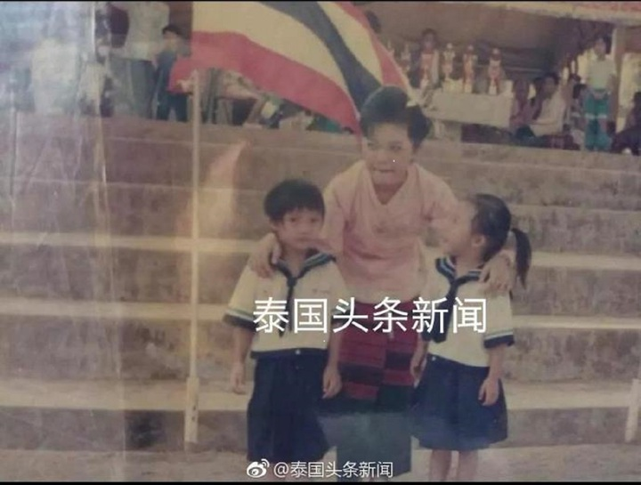 影/泰國當局展開救援 陸女網友:受困教練是我弟弟   國際   聯合影音