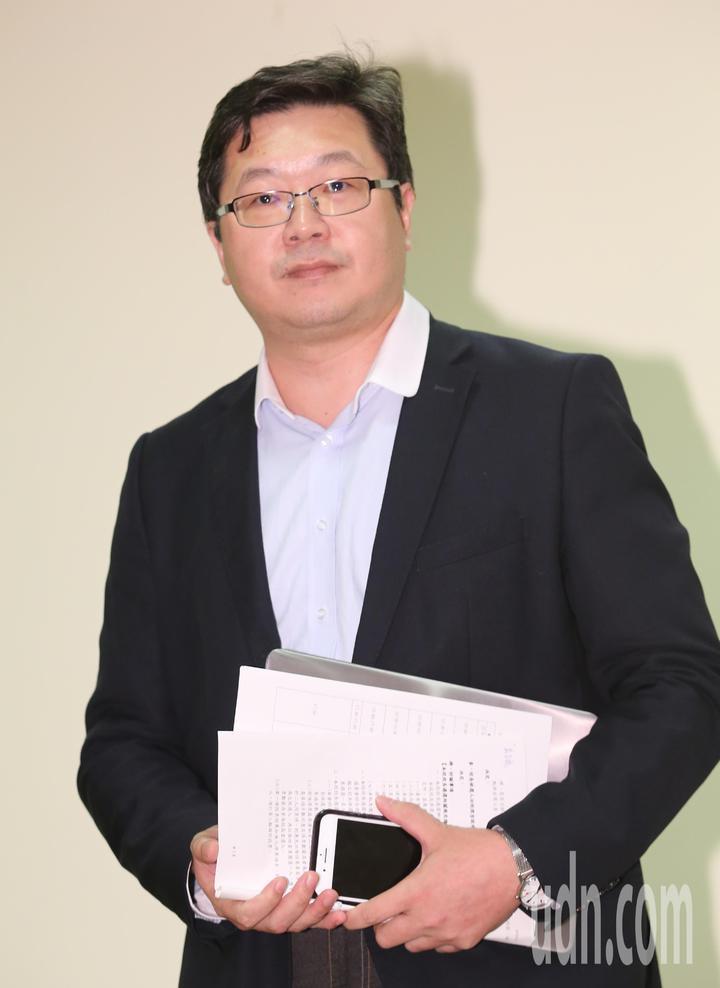 影/政大校長遴選結果出爐 郭明政出線任校長   生活   聯合影音