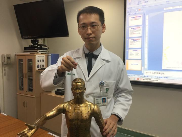 中風後黃金6個月 復健針灸加西藥 再度中風預防佳 | 生活 | 聯合影音
