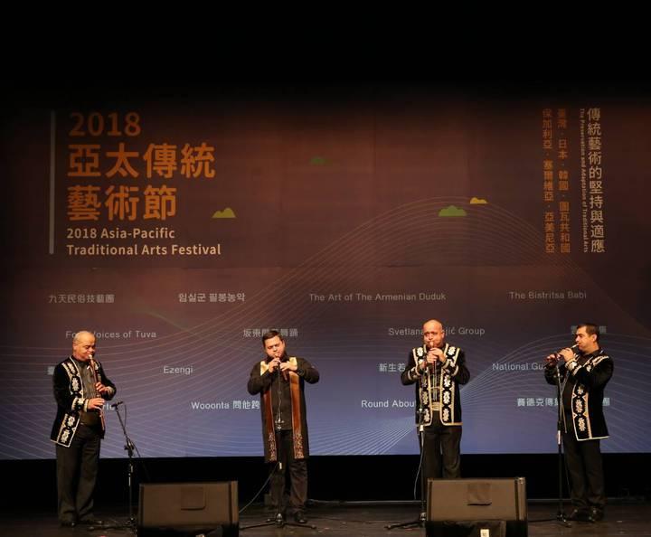 影╱這群產婆唱歌 聯合國列為無形文化遺產 | 綜合 | 聯合影音