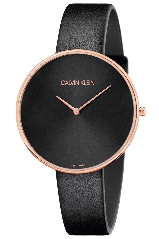 CALVIN KLEIN Uhren gnstig kaufen  uhrcenter Uhren Shop