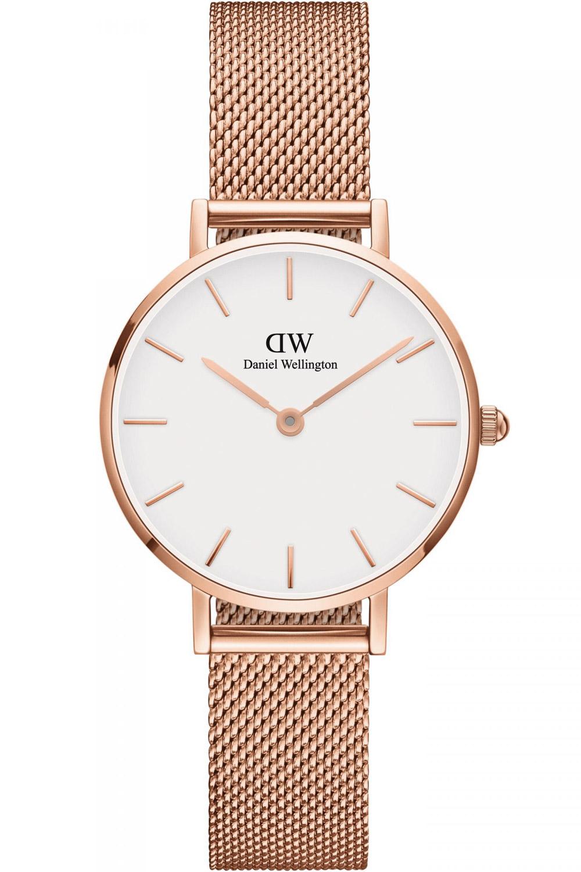 DANIEL WELLINGTON Uhren gnstig kaufen  uhrcenter Shop