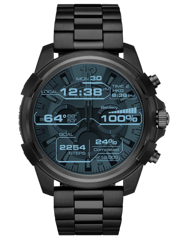 Armbanduhren Sonderangebote Uhren Angebote  uhrcenter