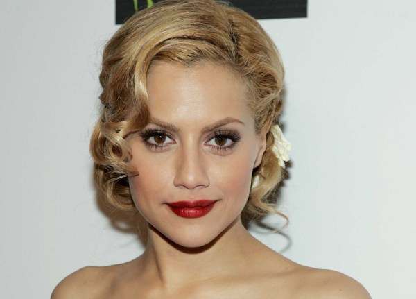 Brittany Murphy Death Investigation Reopened L