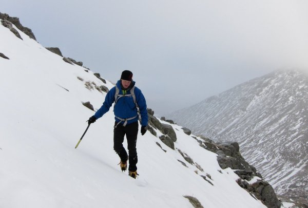 Dmm Switch Ice Axes Climbing Gear - Year of Clean Water