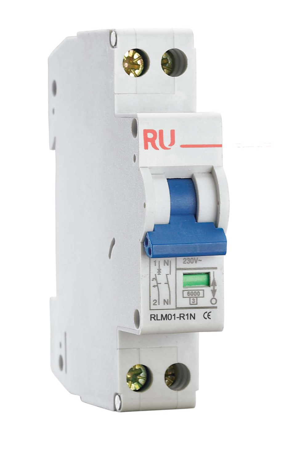medium resolution of this is an mcb minature circuit breaker which is an automatic protection device in the fusebox that switches off a circuit if they detect a fault