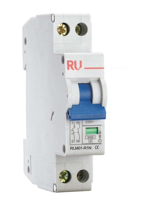 small resolution of this is an mcb minature circuit breaker which is an automatic protection device in the fusebox that switches off a circuit if they detect a fault