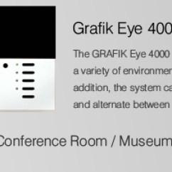 Lutron Grafik Eye 4000 Wiring Diagram 277v Lighting Maestro Dimmer ...