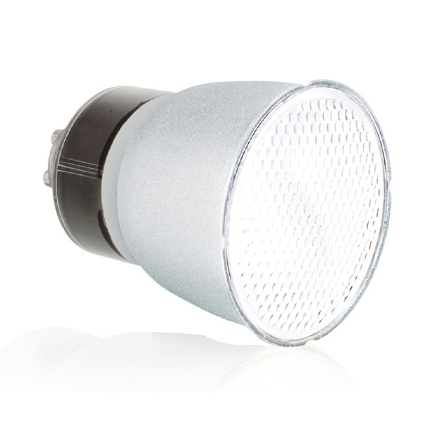 Aurora Lighting 240V PAR20 11W Switch Dimmable Compact