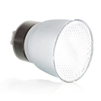 Aurora Lighting 240V PAR20 11W Switch Dimmable Compact ...