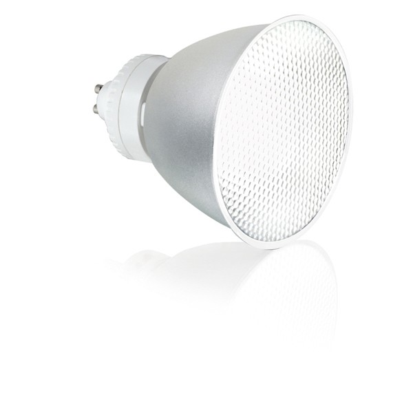 Aurora Lighting 240V PAR38 23W Switch Dimmable Compact