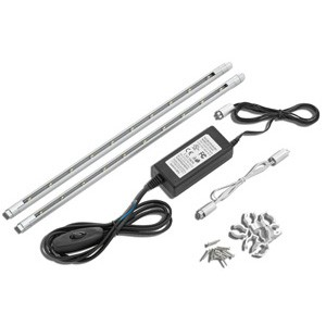 KingShield LED Strip Light White Starter Kit at UK