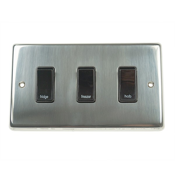 And 4way Switches Made Easy Doityourselfcom